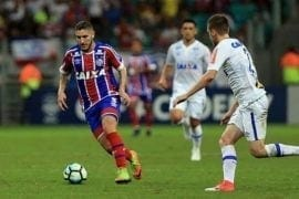 Bahia vs Cruzeiro Betting Tip and Prediction