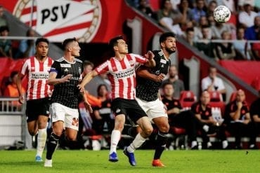 Basel vs Psv Eindhoven Betting Tip and Prediction