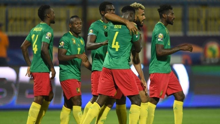 Benin vs Cameroon Betting Tip and Prediction