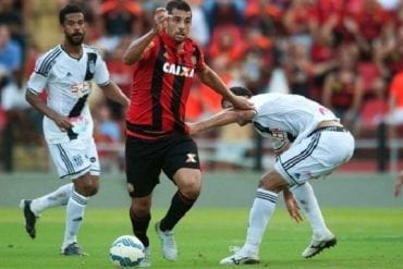 Cuiaba vs Sport Recife Betting Tip and Prediction