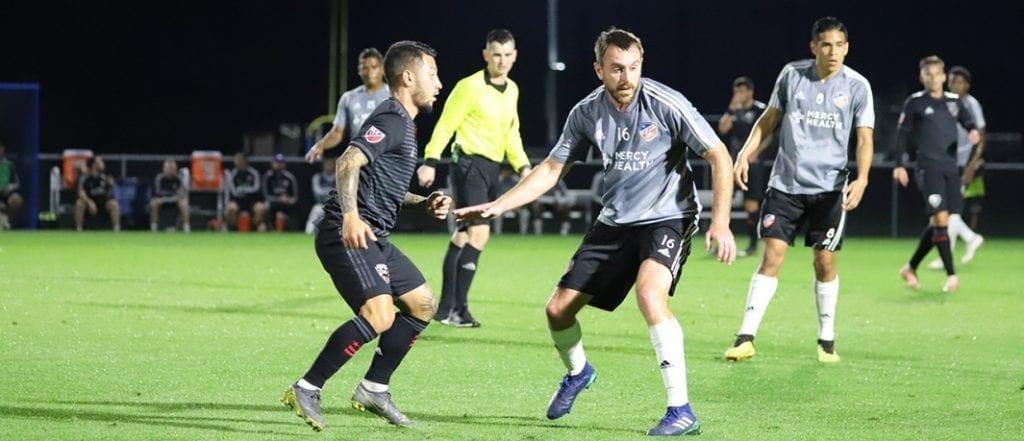 FC Cincinnati vs DC United Betting Tip and Prediction