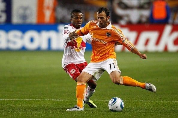 Houston Dynamo vs New York RB Betting Tip and Prediction