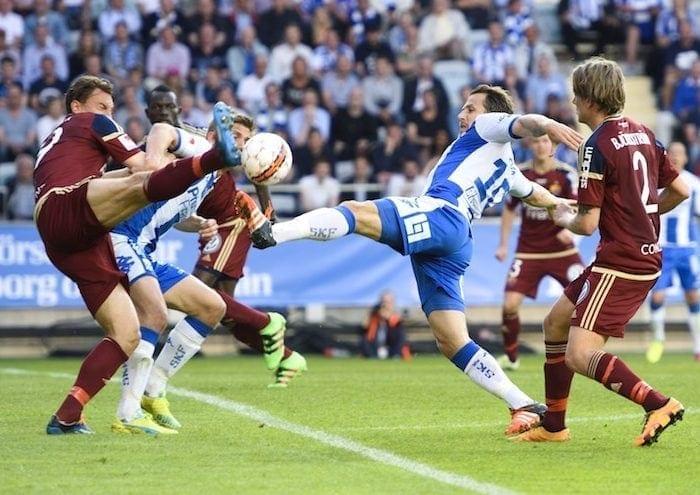 Kalmar vs Djurgaarden Betting Tip and Prediction