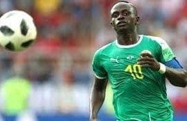Kenya vs Senegal Betting Tip and Prediction