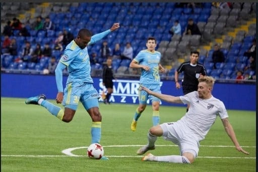 Levski Sofia vs Ruzomberok Betting Tip and Prediction