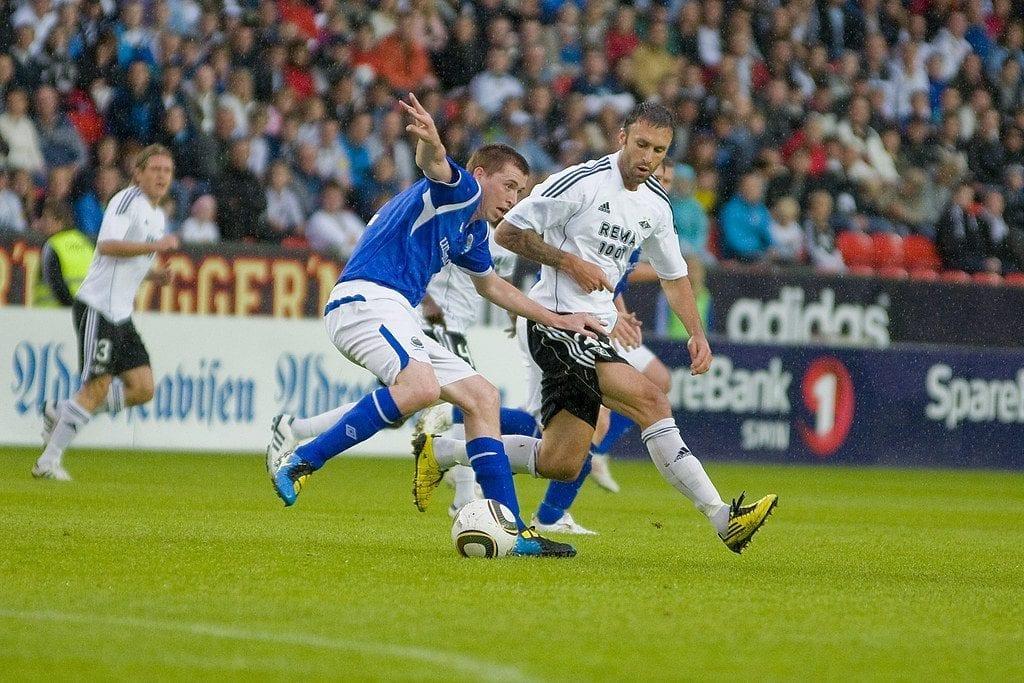 Linfield vs Rosenborg Betting Tip and Prediction