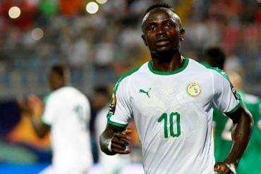 Pronóstico Kenia vs Senegal