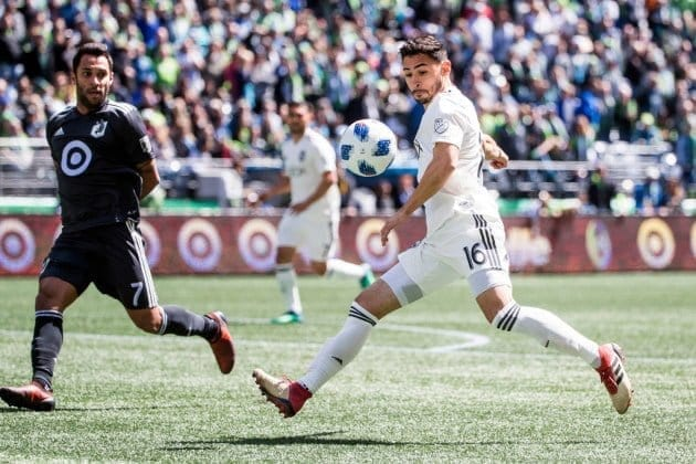 Minnesota United vs San Jose Earthquakes Betting Tip and Prediction