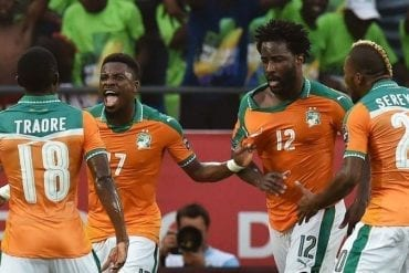 Namibia vs Côte d'Ivoire Betting Tip and Prediction
