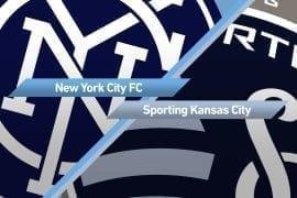 Sports Betting Telegram Group - Betarena Fantasy Betting