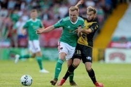 Progres Niederkorn vs Cork City Betting Tip and Prediction