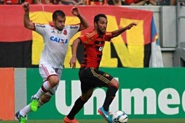 Sport Recife vs Guarani Betting Tip and Prediction