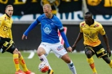 Stromsgodset vs Lillestrom Betting Tip and Prediction