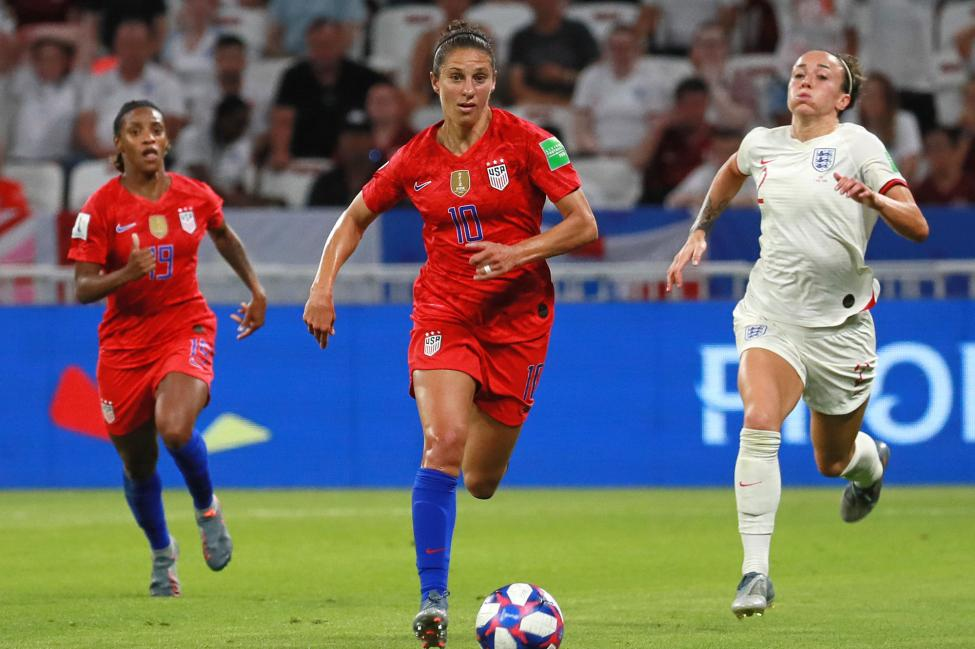 USA vs Netherlands Betting Tip and Prediction