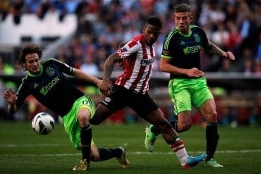 Ajax vs PSV Eindhoven Betting Tip and Prediction