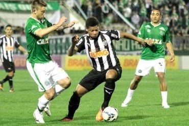 Chapecoense vs Atletico Betting Tip and Prediction