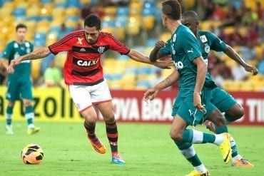 Flamengo vs Goiás Betting Tip and Prediction