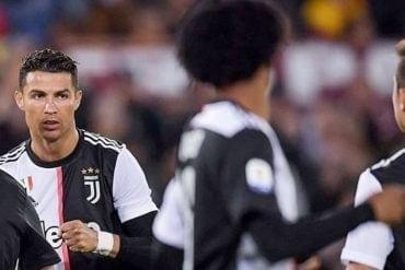 Pronóstico Juventus vs Tottenham Hotspur