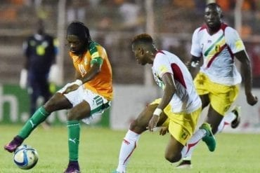 Mali vs Ivory Coast Betting Tip and Prediction