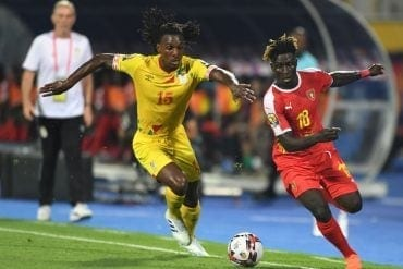 Morocco vs Benin Betting Tip and Prediction