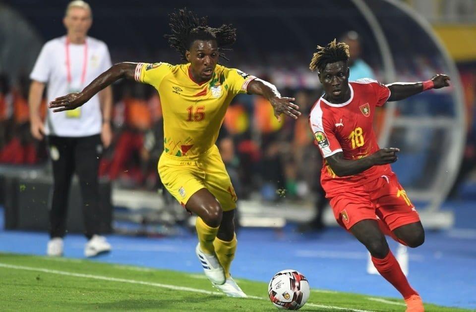 Morocco vs Benin Betting Tip and Prediction