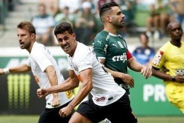 Pronóstico Vasco da Gama vs Fluminense