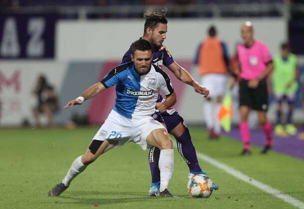 Apollon Limassol vs Austria Wien Betting Tip and Prediction