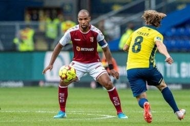 Braga vs Brondby Betting Tip and Prediction