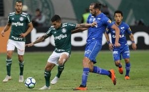 CS Alagoano vs Cruzeiro Betting Tip and Prediction