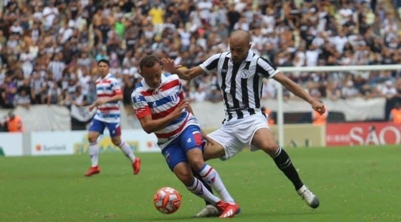 Ceara vs Fortaleza Betting Tip and Prediction
