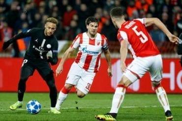 FK Crvena Zvezda vs FC Koebenhavn Betting Tip and Prediction