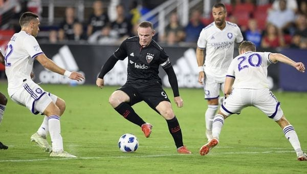 Dc united vs la galaxy betting expert nba best betting picks