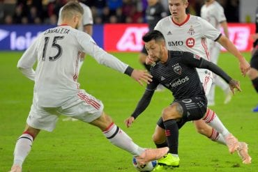 DC United vs New York Red Bulls Betting Tip and Prediction