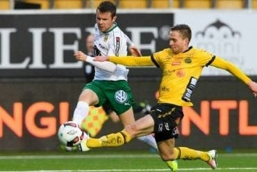 Elfsborg vs Djurgaarden Betting Tip and Prediction