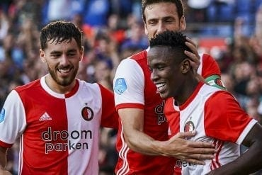 Zwolle vs Feyenoord Prediction