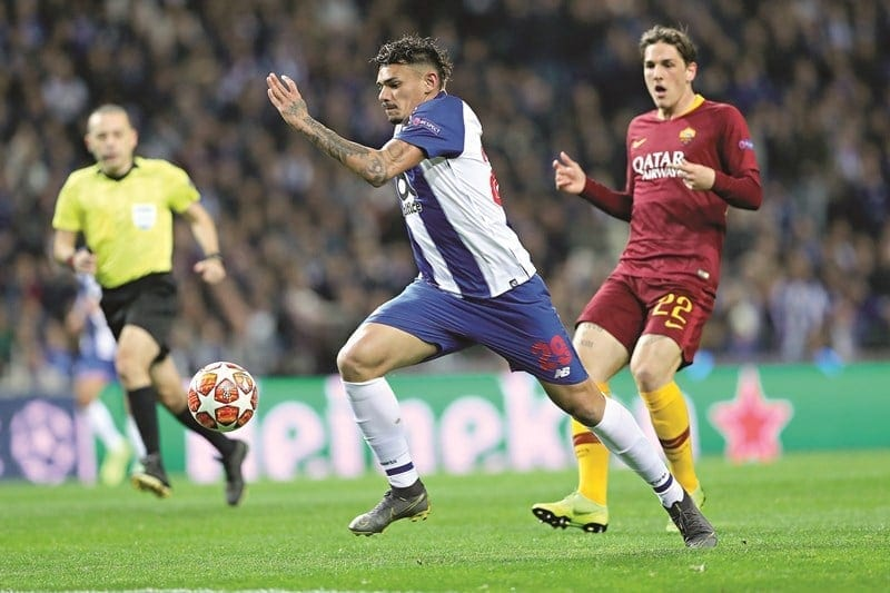 FC Krasnodar vs FC Porto Betting Tip and Prediction