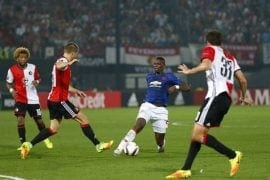 Feyenoord vs Hapoel Beer Sheva Betting Tip and Prediction