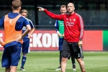 Pronóstico Feyenoord vs Dinamo Tbilisi