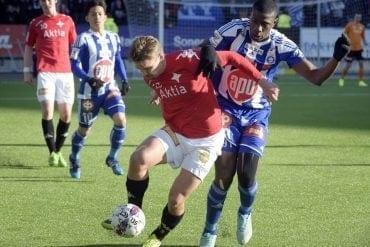 HJK vs Riga FC Betting Tip and Prediction