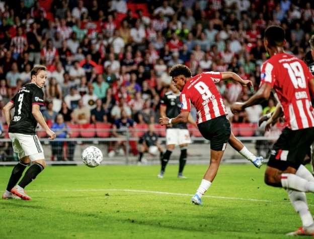 Haugesund vs PSV Eindhoven Betting Tip and Prediction