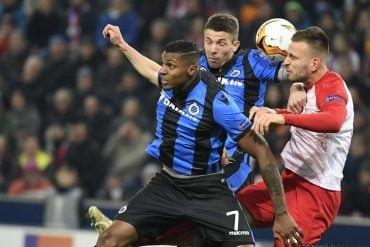 LASK vs Club Brugge Betting Tip and Prediction