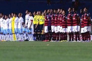 Pronóstico Londrina vs Atlético GO