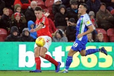 Pronóstico Middlesbrough vs Wigan Athletic