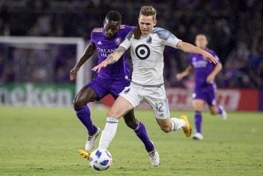 Minnesota United vs Colorado Rapids Betting Tip and Prediction