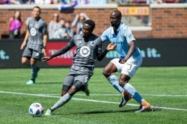 Pronóstico Minnesota United vs Colorado Rapids