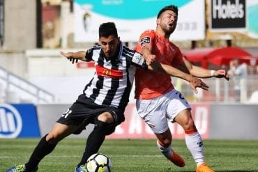 Moreirense vs Portimonense Betting Tip and Prediction