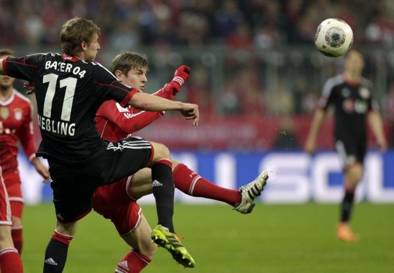 Nuremberg vs Hamburg Betting Tip and Prediction