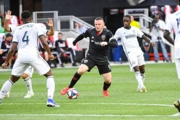 Philadelphia Union vs DC United Betting Tip and Prediction