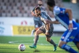 FC Copenhagen vs Riga FC Betting Tip and Prediction