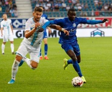 Mechelen vs Gent Betting Tip and Prediction